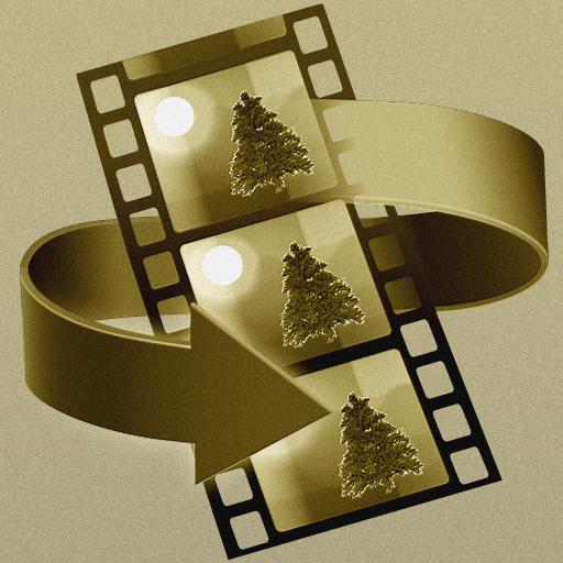 Simple Video Converter 8.6