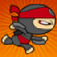 Chop Chop Runner HD