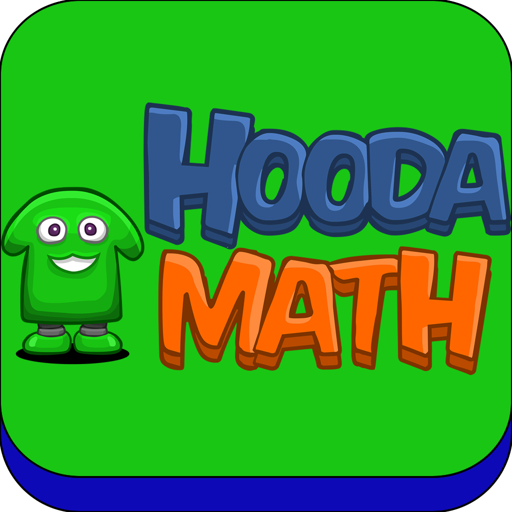 hoot math games