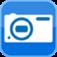 AppIcon57x57 2014年8月4日iPhone/iPadアプリセール プレゼン製作ツール「WiPoint」が値下げ!